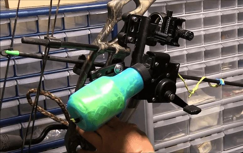 best bowfishing reels