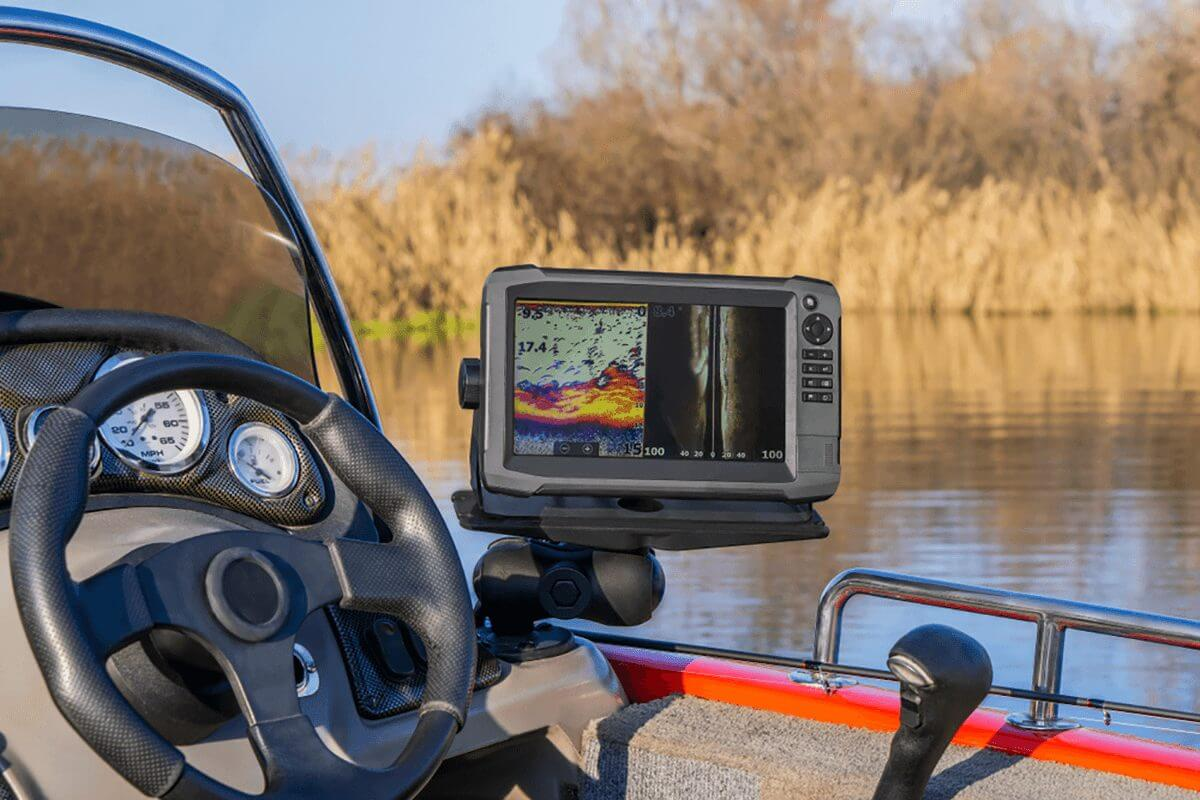 best fish finders under $100