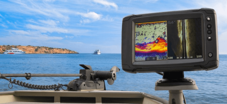 best fish finders under $500
