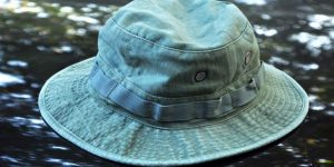 Best Fishing Hats For Summer & Winter